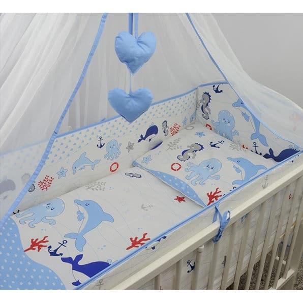 P7 360 posteljina za bebe ma desire 64 1