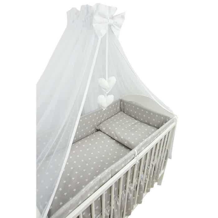 P7 360 posteljina za bebe ma desire 67 1