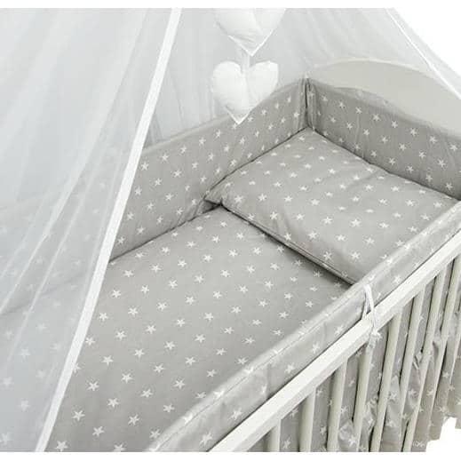 P7 360 posteljina za bebe ma desire 68 1