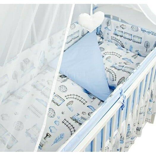 P7 360 posteljina za bebe ma desire 70 1