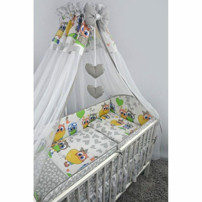 P7 360 posteljina za bebe ma desire 71 1