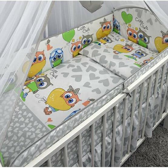 P7 360 posteljina za bebe ma desire 72 1