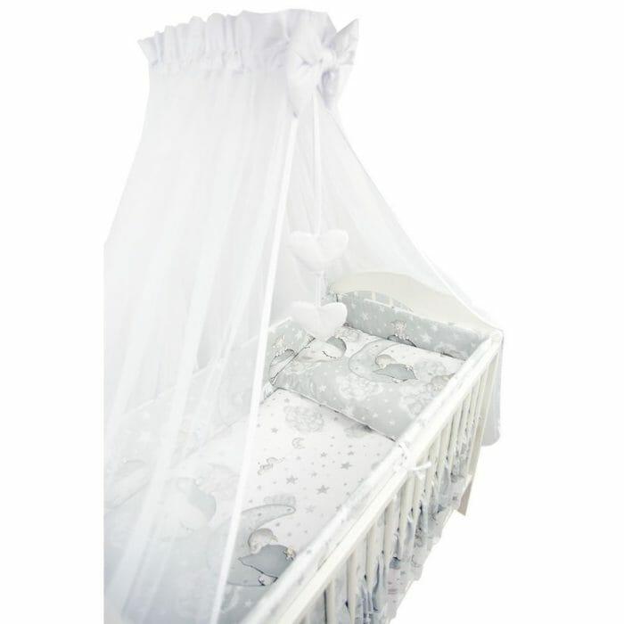 P7 360 posteljina za bebe ma desire 73 1