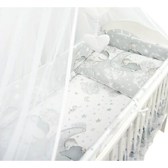 P7 360 posteljina za bebe ma desire 74 1