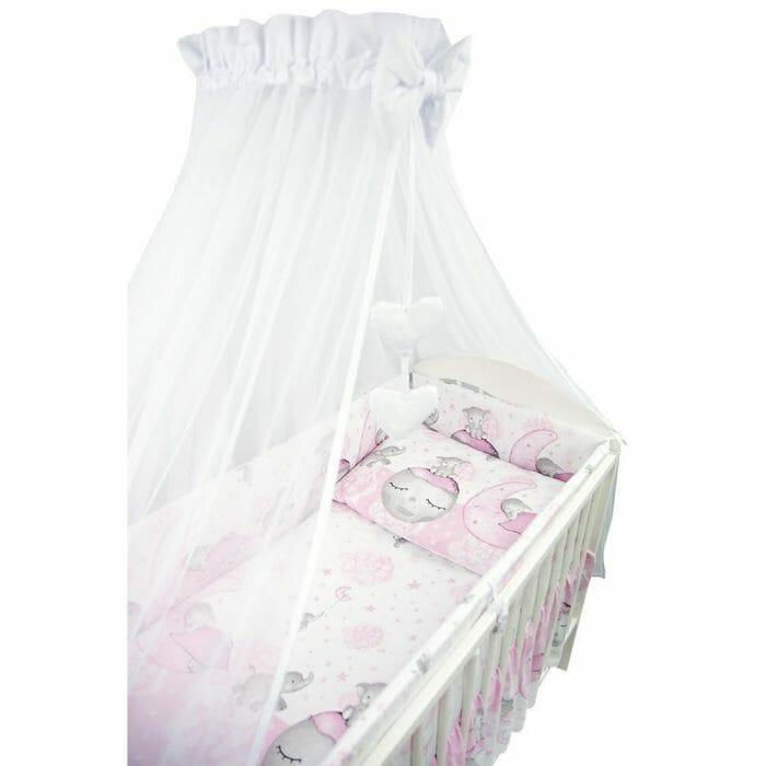 P7 360 posteljina za bebe ma desire 75 1