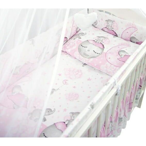 P7 360 posteljina za bebe ma desire 76 1