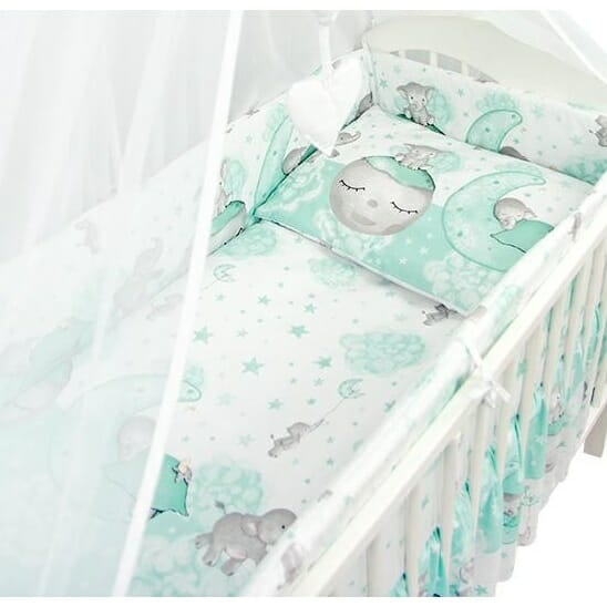 P7 360 posteljina za bebe ma desire 78 1