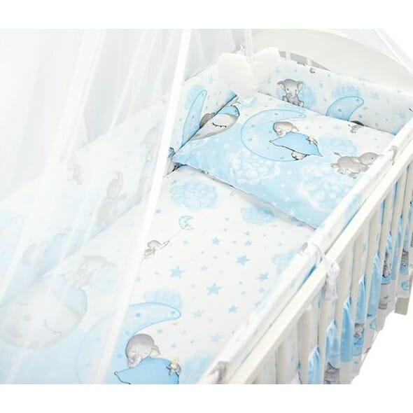 P7 360 posteljina za bebe ma desire 80 1