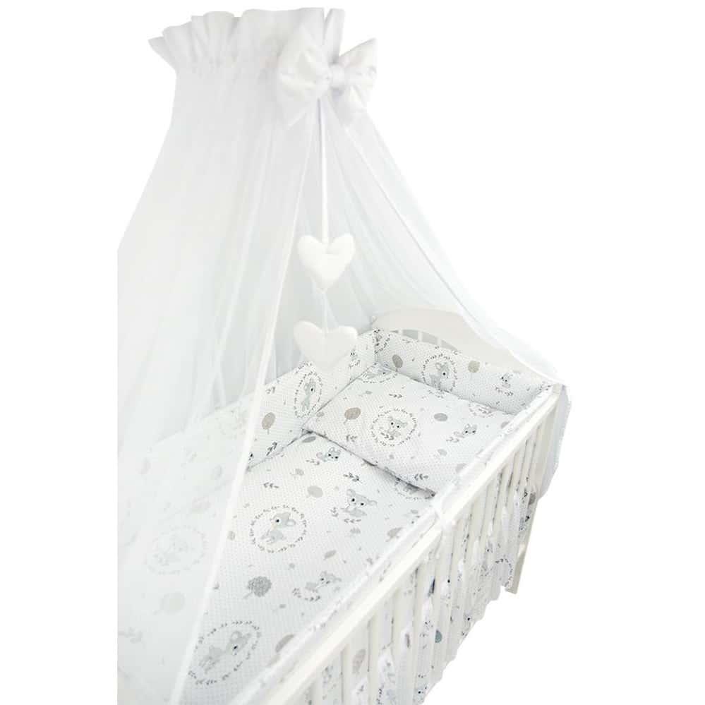 P7 360 posteljina za bebe ma desire 81 1
