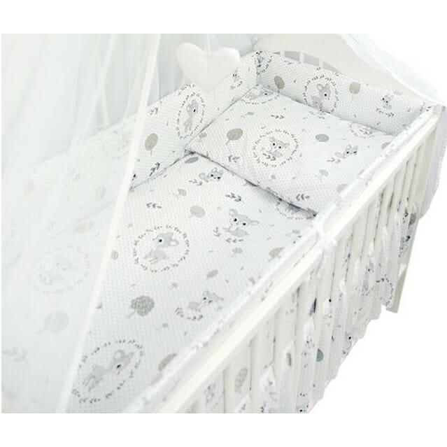 P7 360 posteljina za bebe ma desire 82 1