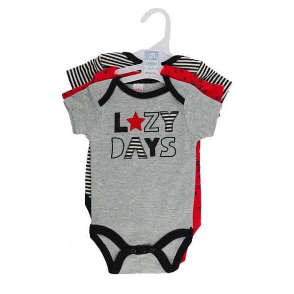 bodi za bebu ma desire 214