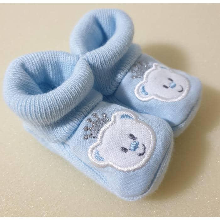 carapice za bebe ma desire 008 3