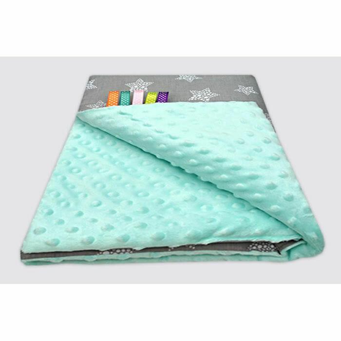 deka za bebe ma desire 01 1