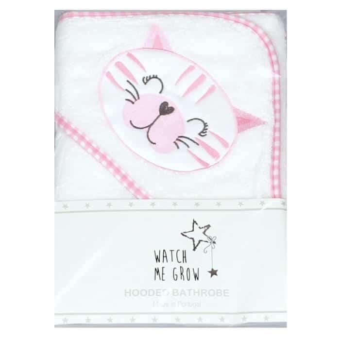 deka za bebe ma desire 131 1