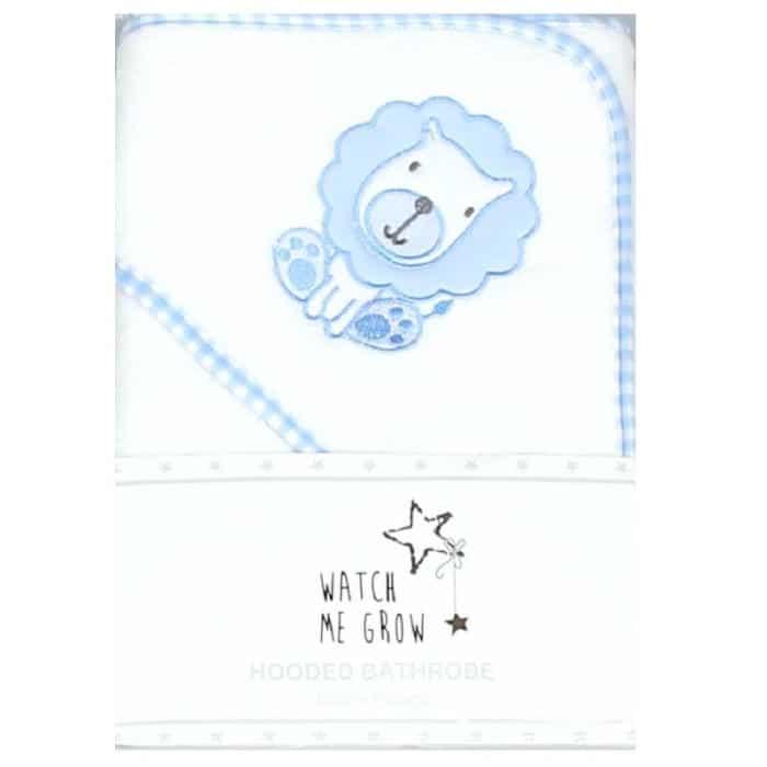 deka za bebe ma desire 132 1