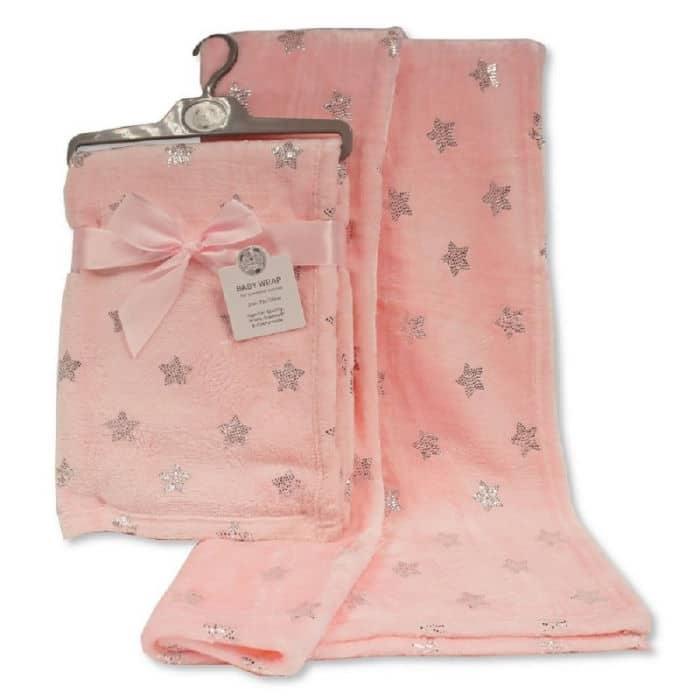 deka za bebe ma desire 135 1