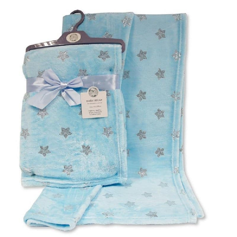 deka za bebe ma desire 136 1