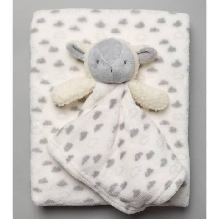 deka za bebe ma desire 141 1