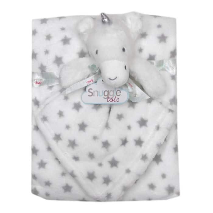 deka za bebe ma desire 142 jednorog 1