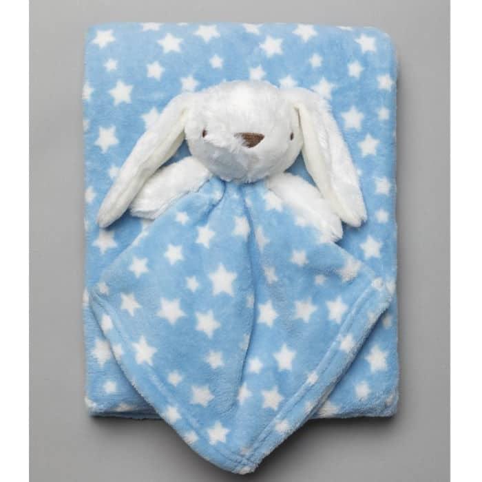 deka za bebe ma desire 143 zeko 1