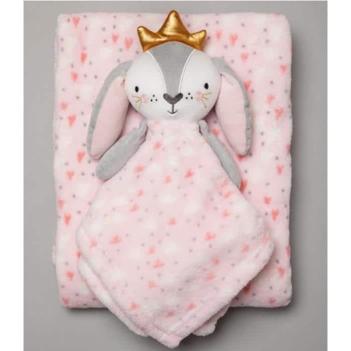 deka za bebe ma desire 20200704 01 1