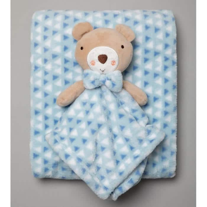 deka za bebe ma desire 20200704 02 1