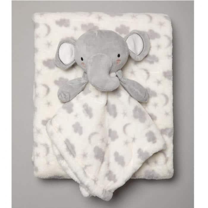 deka za bebe ma desire 20200704 03 1
