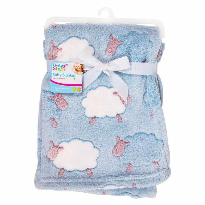 deka za bebe ma desire 20908 02 1