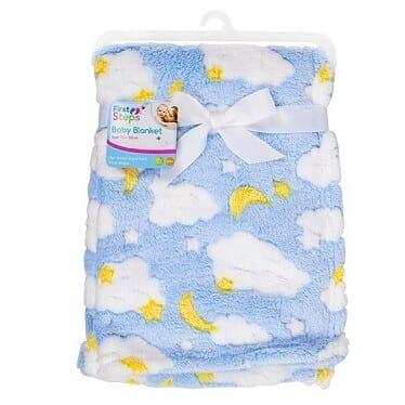 deka za bebe ma desire 20908 04 1