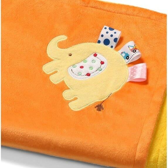 deka za bebu ma desire 103 1