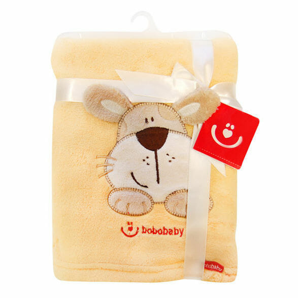 deka za bebu ma desire 20 04 1