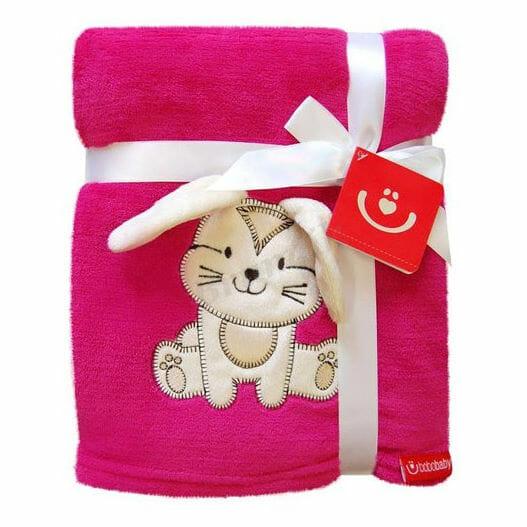 deka za bebu ma desire 20 06 1