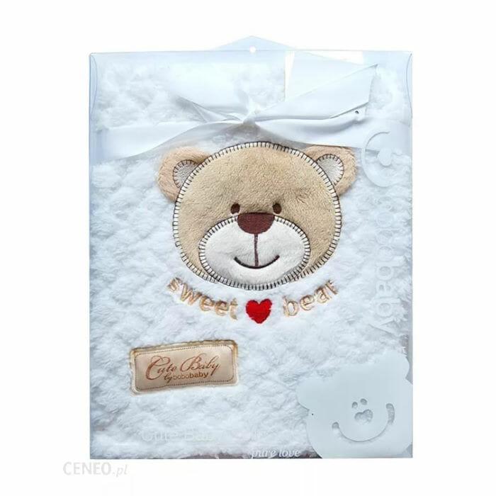 deka za bebu ma desire 20 13 1