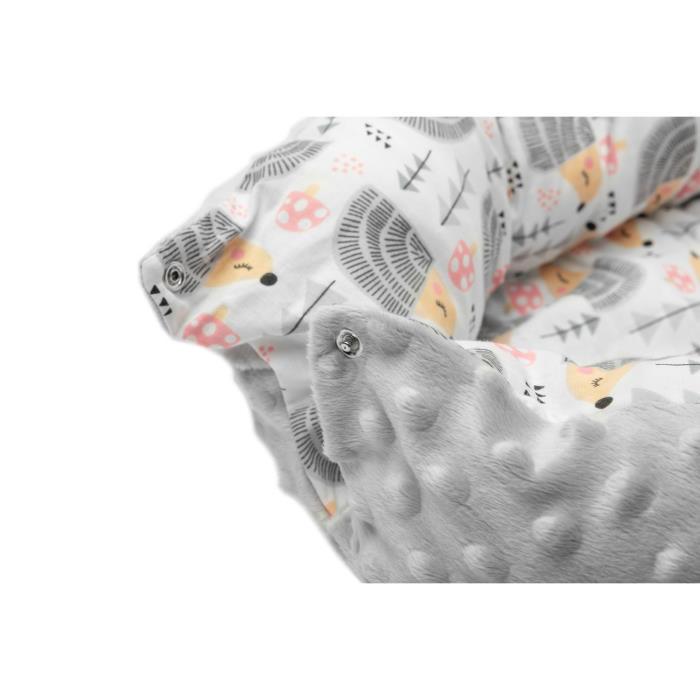 gnijezdo za bebe 20190911 08 1