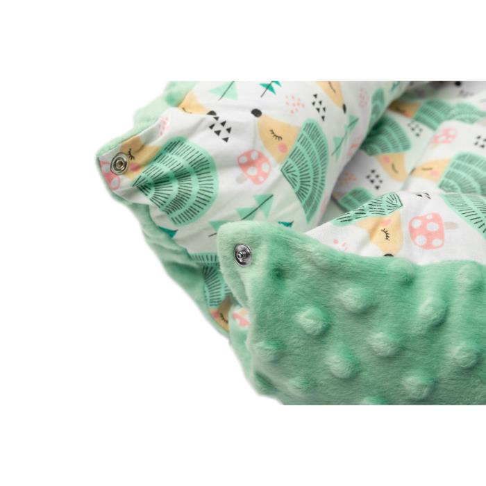 gnijezdo za bebe 20190911 11 1