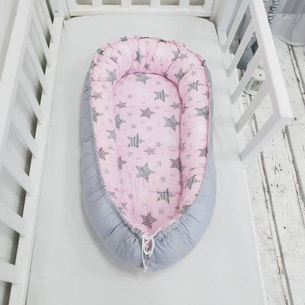 gnijezdo za bebe ma desire 032 1