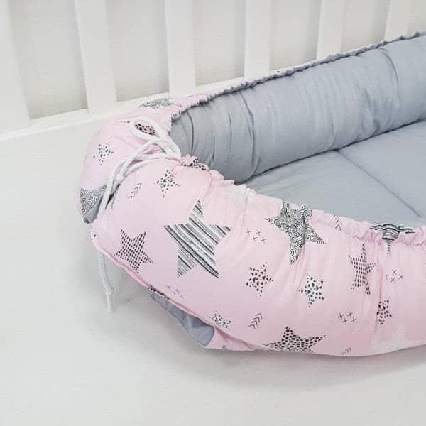 gnijezdo za bebe ma desire 033 1