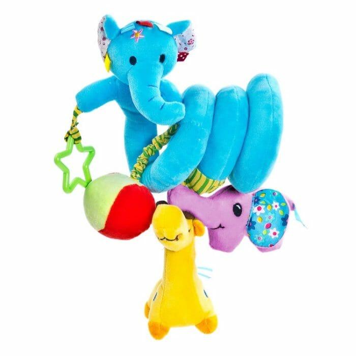 igracke za bebe ma desire 00159 1