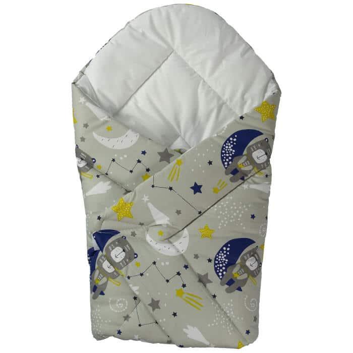 jastuk za bebe ma desire 001 5