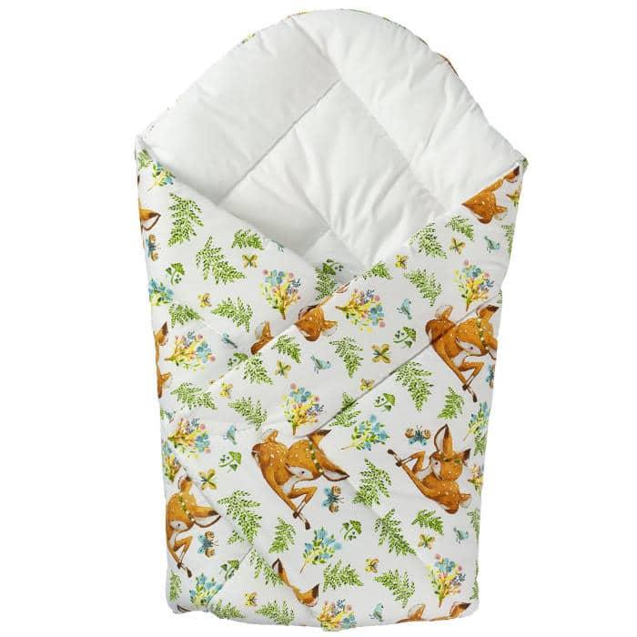 jastuk za bebe ma desire 002 5