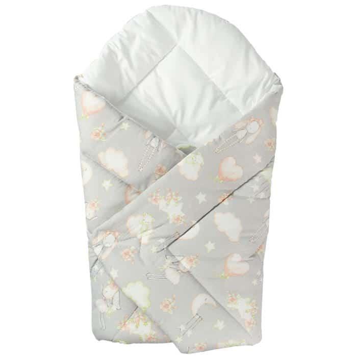jastuk za bebe ma desire 003 5