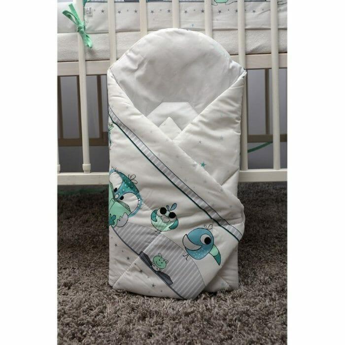 jastuk za bebe ma desire 004 3