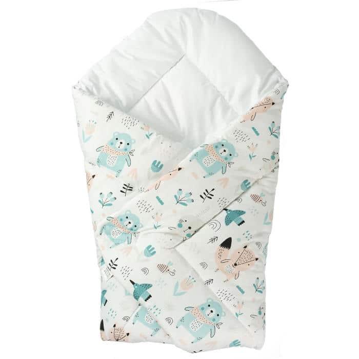 jastuk za bebe ma desire 004 5