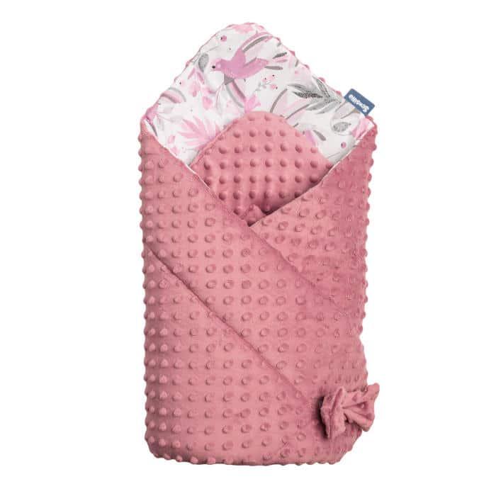 jastuk za bebe ma desire 005 1 2