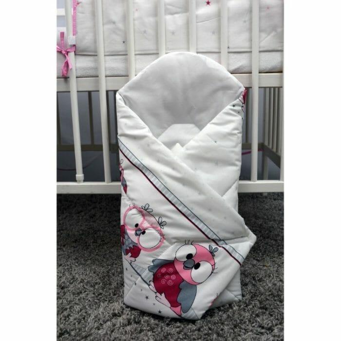 jastuk za bebe ma desire 005 2
