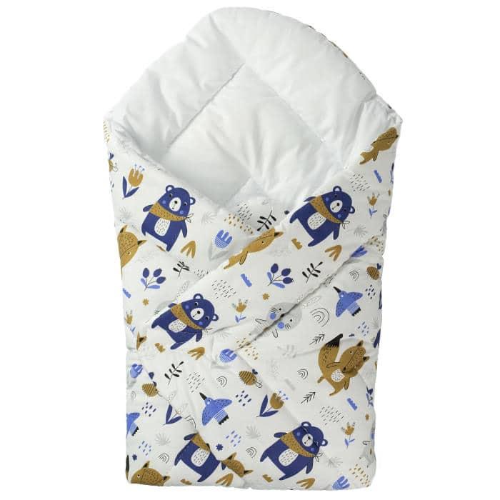 jastuk za bebe ma desire 005 3