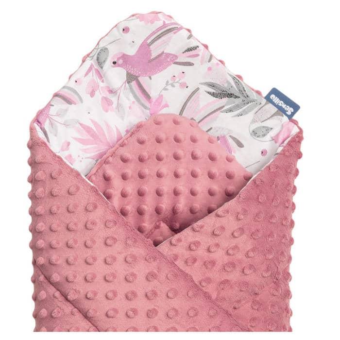jastuk za bebe ma desire 006 1 2
