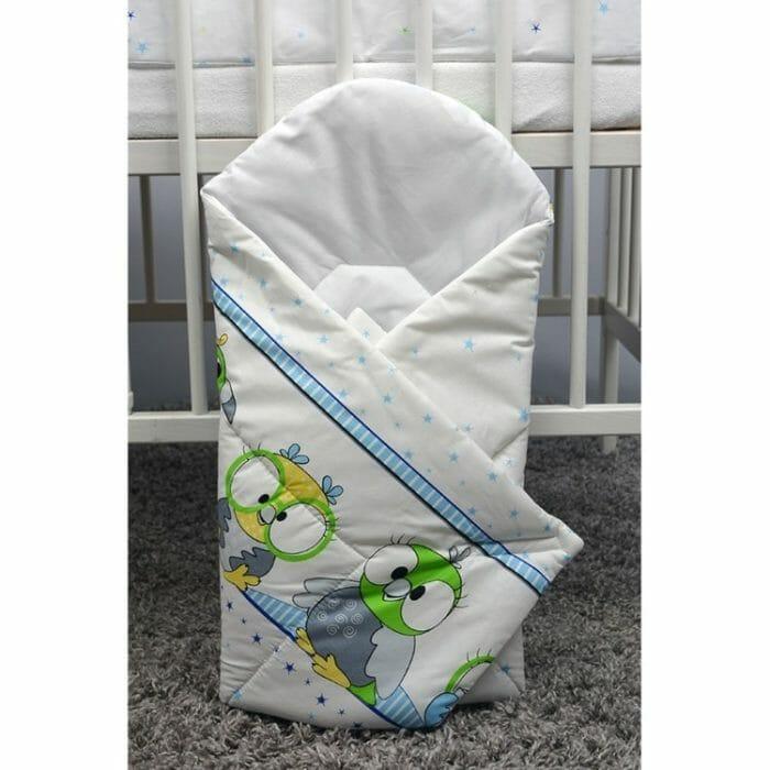 jastuk za bebe ma desire 006 2