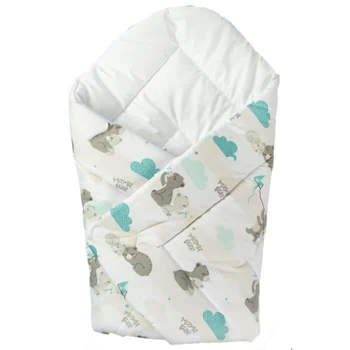 jastuk za bebe ma desire 006 3