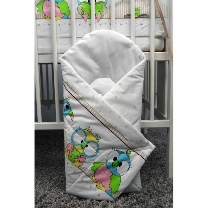 jastuk za bebe ma desire 007 3